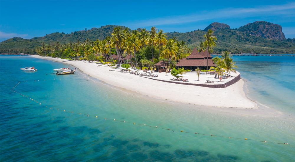 10 จุดเช็คอิน ที่สวยที่สุดในไทย ไม่ควรพลาด !